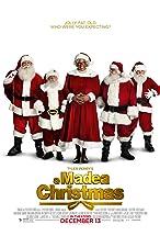 Primary image for A Madea Christmas