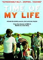 Time of My Life(2012)