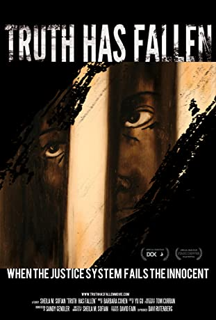 Truth Has Fallen (2013)