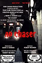 Image of No Chaser