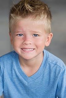 Aktori Boden Johnston