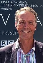 John Mawson's primary photo