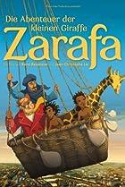 Image of Zarafa