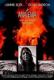 Anatema Poster