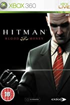 Image of Hitman: Blood Money