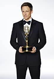 The 66th Primetime Emmy Awards (2014) Poster - TV Show Forum, Cast, Reviews
