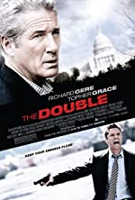 The Double(2011)