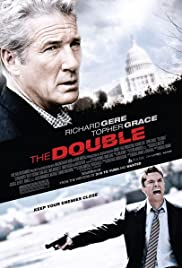 The Double (English)