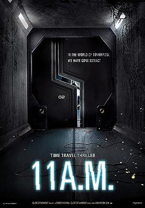 11 A.M. (2013)