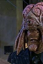 Image of Doctor Who: Evolution of the Daleks