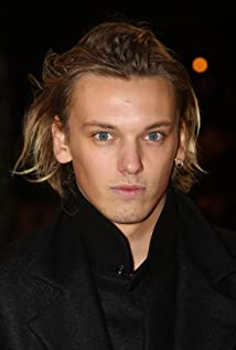 Jamie Campbell Bower Picture