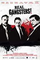 Image of Real Gangsters