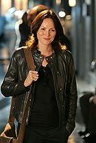 Image of CSI: Crime Scene Investigation: Family Affair