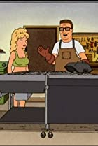 Image of King of the Hill: Girl, You'll Be a Giant Soon