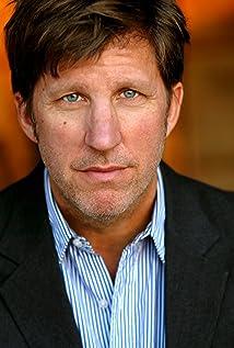 Robert Peters Picture