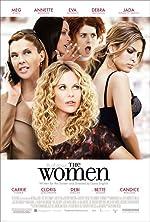 The Women(2008)
