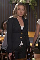 Image of Covert Affairs: Fool in the Rain
