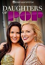 Daughters of Pop