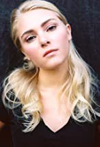 AnnaSophia Robb's primary photo