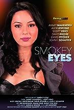 Primary image for Smokey Eyes