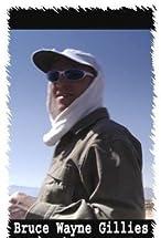 Bruce Wayne Gillies's primary photo