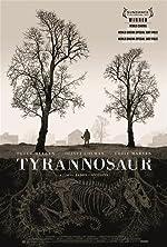 Tyrannosaur(2011)
