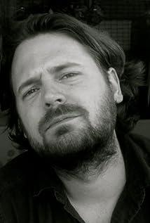 Diederik Van Rooijen Picture