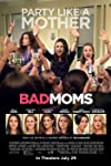 'Bad Moms' Studio Stx Plans 2018 Ipo on Hong Kong Stock Exchange