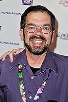Image of Chris Ayres