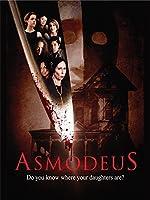 Asmodeus(1970)