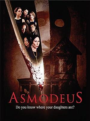 Asmodeus (2015)