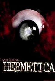 Hermetica Poster