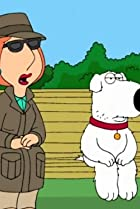 Image of Family Guy: Screwed the Pooch