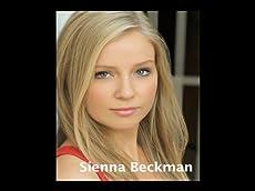 Drama Reel Sienna Beckman 2014