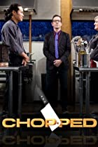 Image of Chopped