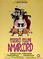 Amarcord(1974)