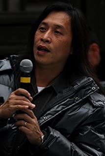 Regjizori Herman Yau
