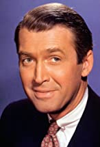 James Stewart's primary photo
