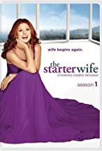 Primary image for The Starter Wife