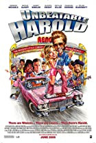 Image of Unbeatable Harold
