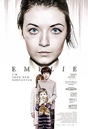 Emelie(2015) Poster - Movie Forum, Cast, Reviews