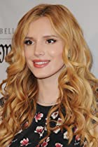 Image of Bella Thorne
