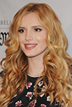 Bella Thorne's primary photo