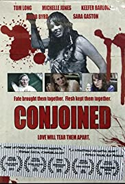 Conjoined Poster