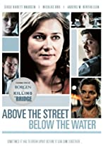 Primary image for Above the Street, Below the Water