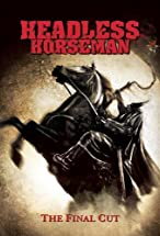 Primary image for Headless Horseman