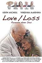 Image of Love/Loss