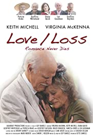 Love/Loss Poster