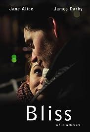 Bliss Poster