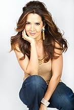 Maria Canals-Barrera's primary photo